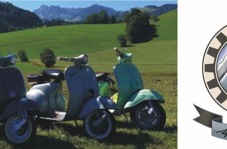 Alpenschalter-Vespa-Club---ehemals-Chiemgauvespen
