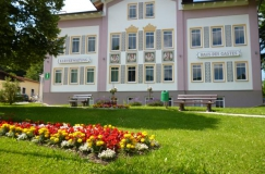 Tourist-Info-Bernau-am-Chiemsee