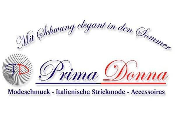 Prima-Donna-Damenmode-in-Bad-Reichenhall---BGL