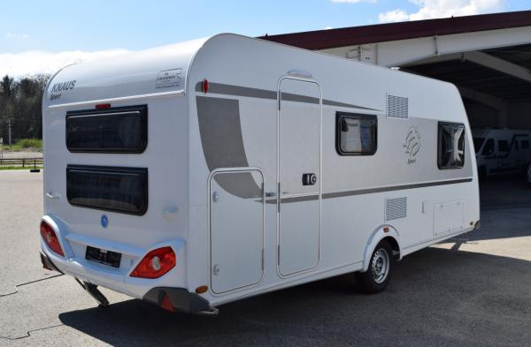 Knaus-Sport-500-QDK-Silver-Selection-Modell-2019