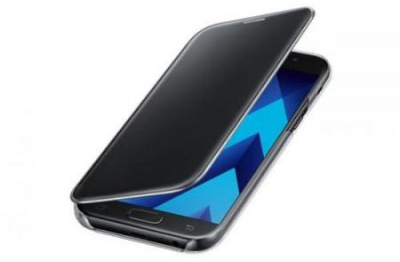 Samsung-Galaxy-A5-(2017)-Smartphone-Touch-Display-32-GB-250--€