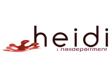 heidi-:-naildepartment---Bad-Reichenhall---BGL-