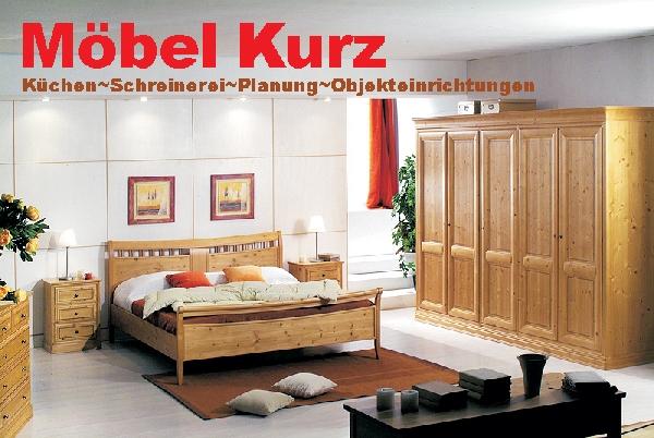 Bayern.WerWasWo.de - Möbelhaus & Küchenstudio & Landhausmöbel Kurz ...